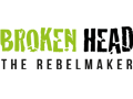 Brokenhead